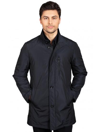 Куртка демисезонная TC109