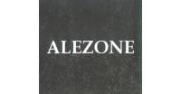 Alezone