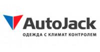 AutoJack